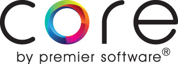 Core by Premier Software