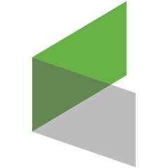 Smart integrations with TNZs platform